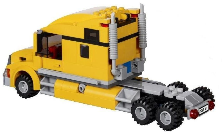 LEGO City Truck 3221 likewise utilitytrailersofkc in addition Invnum 11284685 besides 11988202 together with Wheel Barrel. on city dump trailers