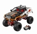 LEGO 9398 Technic 4x4 Crawler 2-in-1